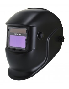Bizweld Plus Welding Helmet (PW65) Eye & Face Protection