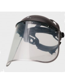 Portwest  Faceshield (PW96)