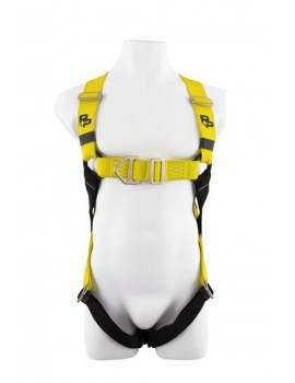 P+P Full Body Harness 2020Mk2 90034MK2 Personal Protective Equipment