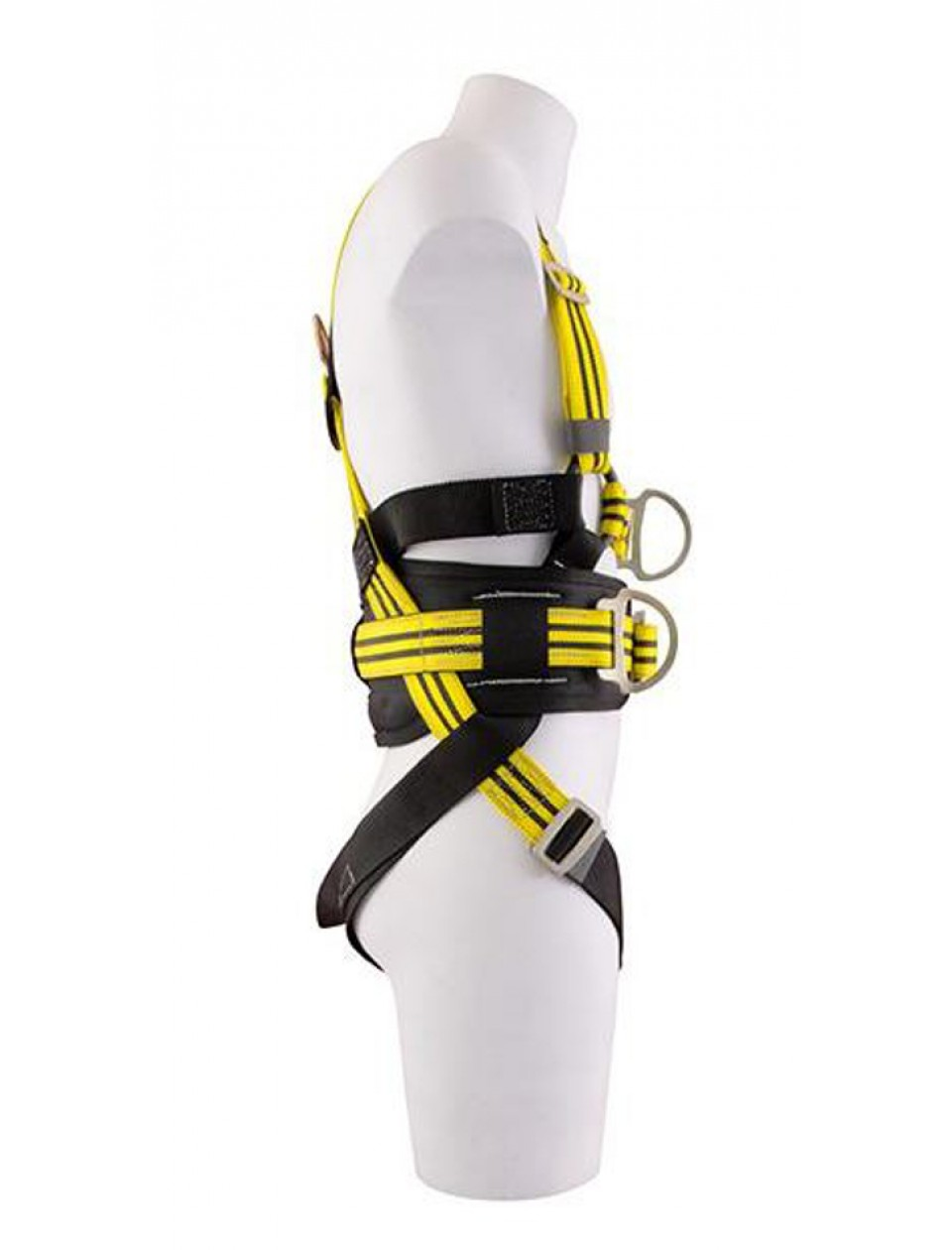 P+P Super MK3 Harness 90049MK3  Personal Protective Equipment